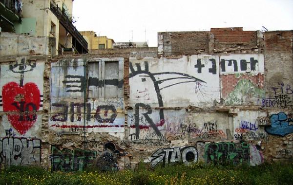 + amor, por rebecapaz,CC BY-NC-SA 2.0.